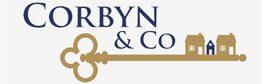 Estate Agents in Redhill Corbyn & Co