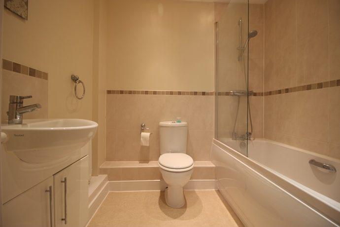 bathroom-2-s