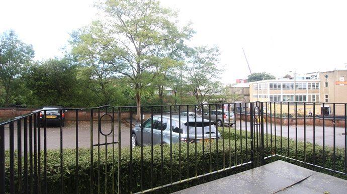 balcony-s