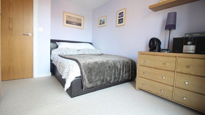 bedroom-1-s