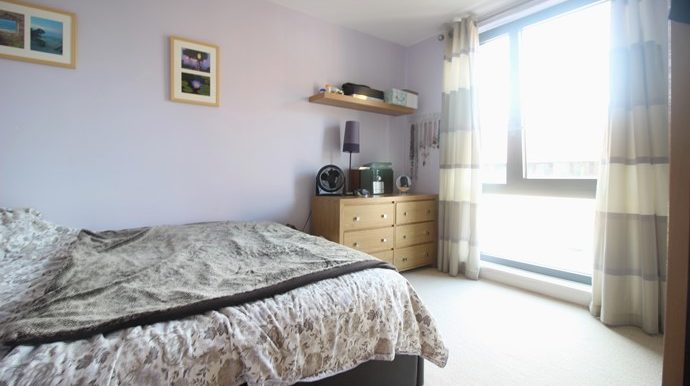 bedroom-s