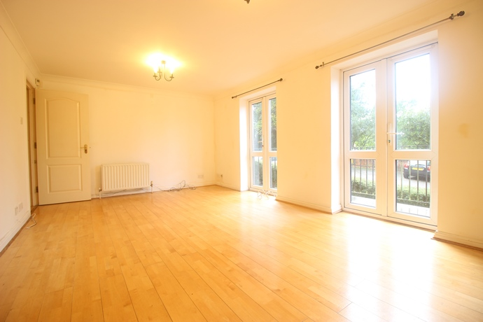 Two Bedroom Apartment Estate Agents In Redhill Corbyn Co