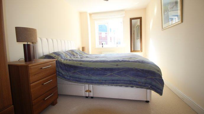 bedroom-2-s