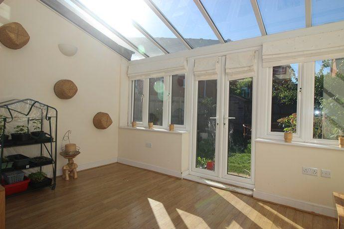 conservatory-s