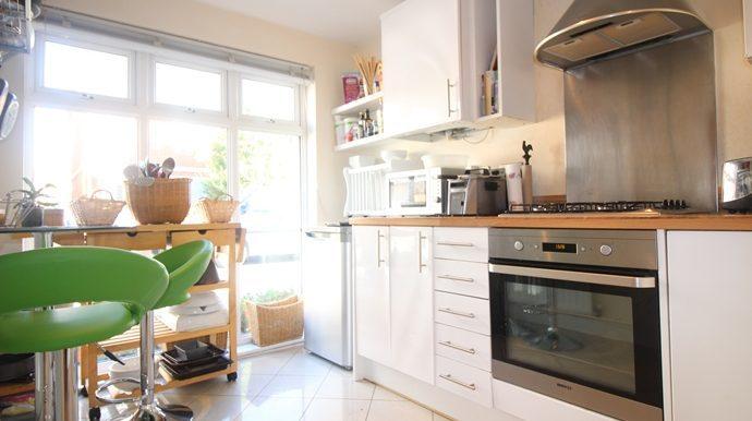 kitchen-s