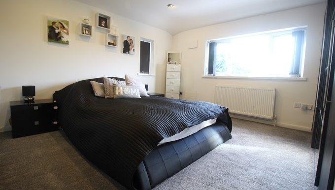 bedroom-one-s