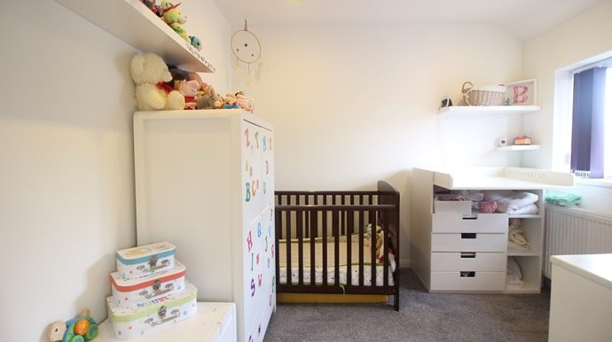 bedroom-three-s