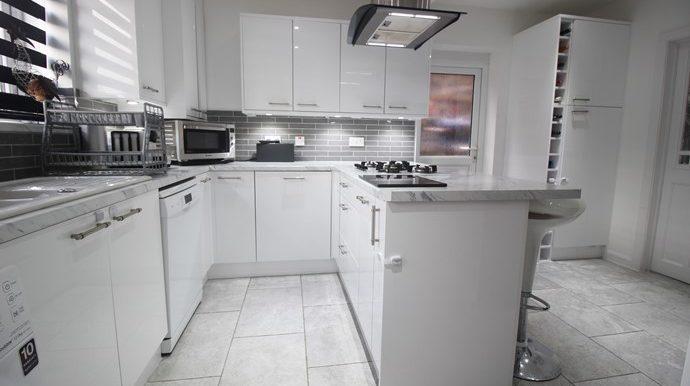kitchen-1-s