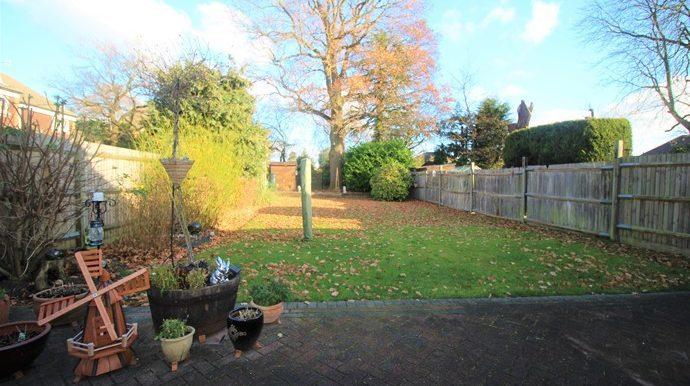 garden-s