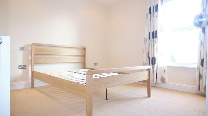 Bedroom One 1 (s)