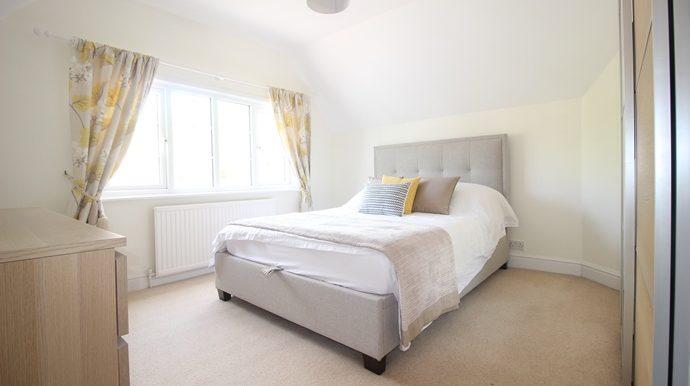 Bedroom1 (s)