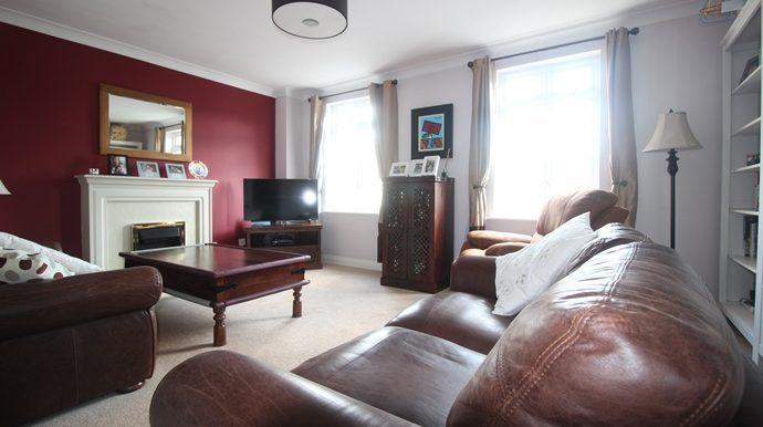 lounge2(s)