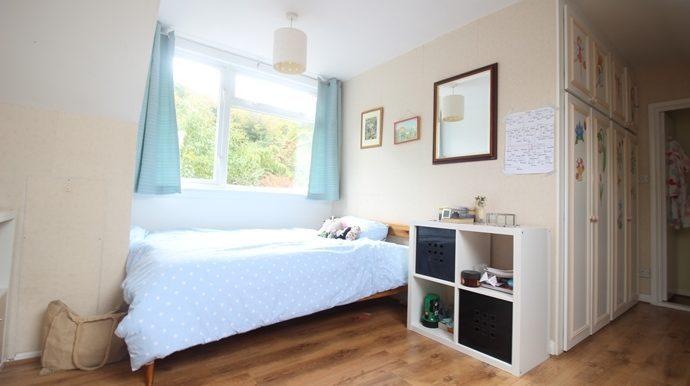 Bedroom Three 2 (s)