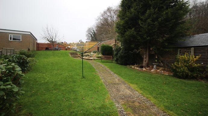 Garden 2 (s)