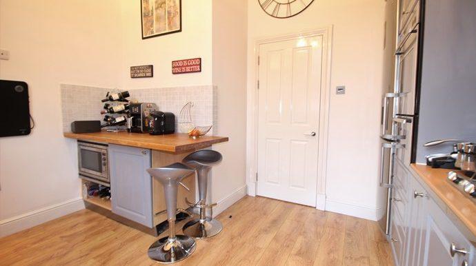 Kitchen 2 (s)