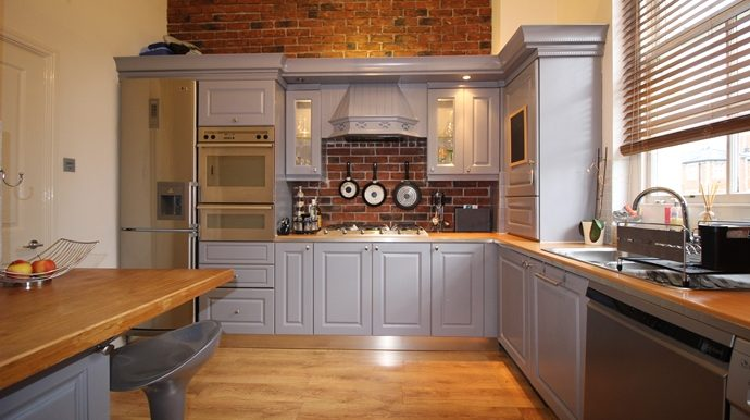 Kitchen 4 (s)