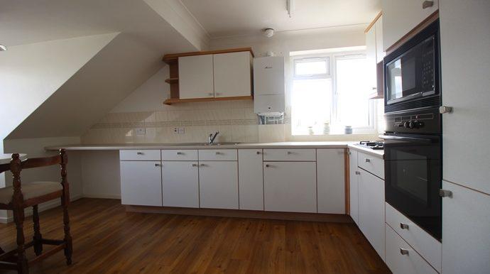 Kitchen 6 (s)