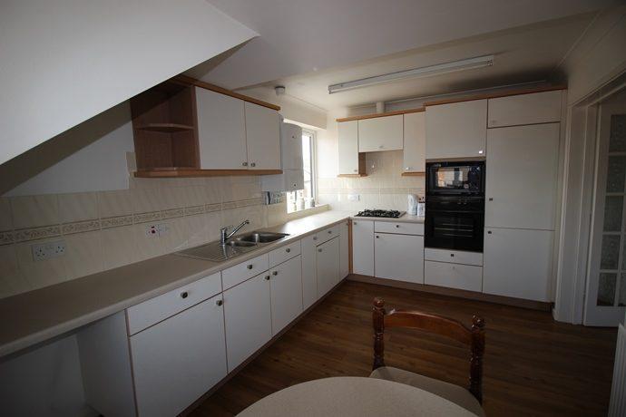 Kitchen 7 (s)