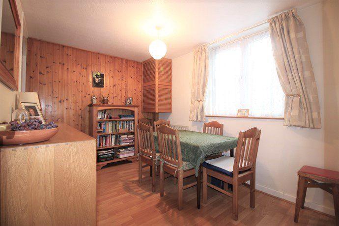 Dining Room 2 (s)