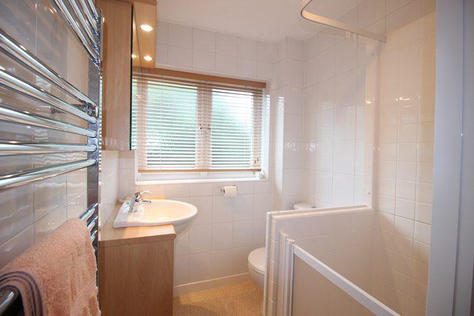 Shower Room 2 (s)