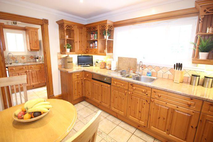 Kitchen 3 (s)