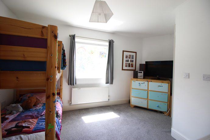 bedroom 1 s