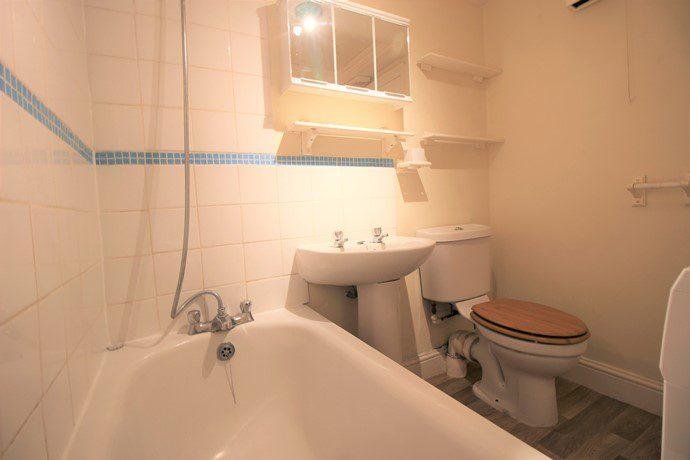 bath 2 s