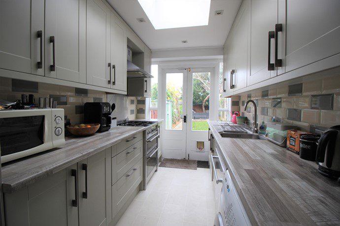 kitchen 2 s